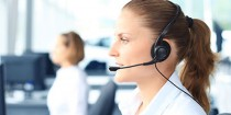PCN services