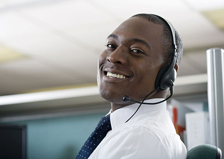 on call Specialty Answering Service
