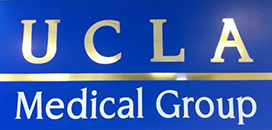 UCLA Med Group