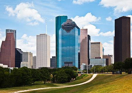 PCNAnswers - a Houston answering service