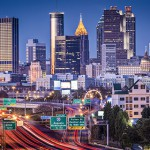 Atlanta answering services