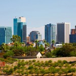live answering service in Phoenix, AZ