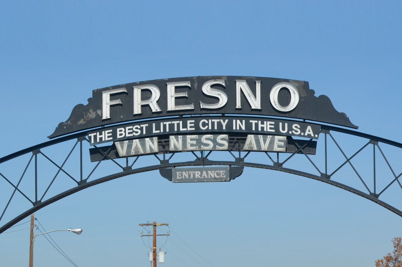 PCNAnswers is an answering service in Fresno, CA the best little city in the USA