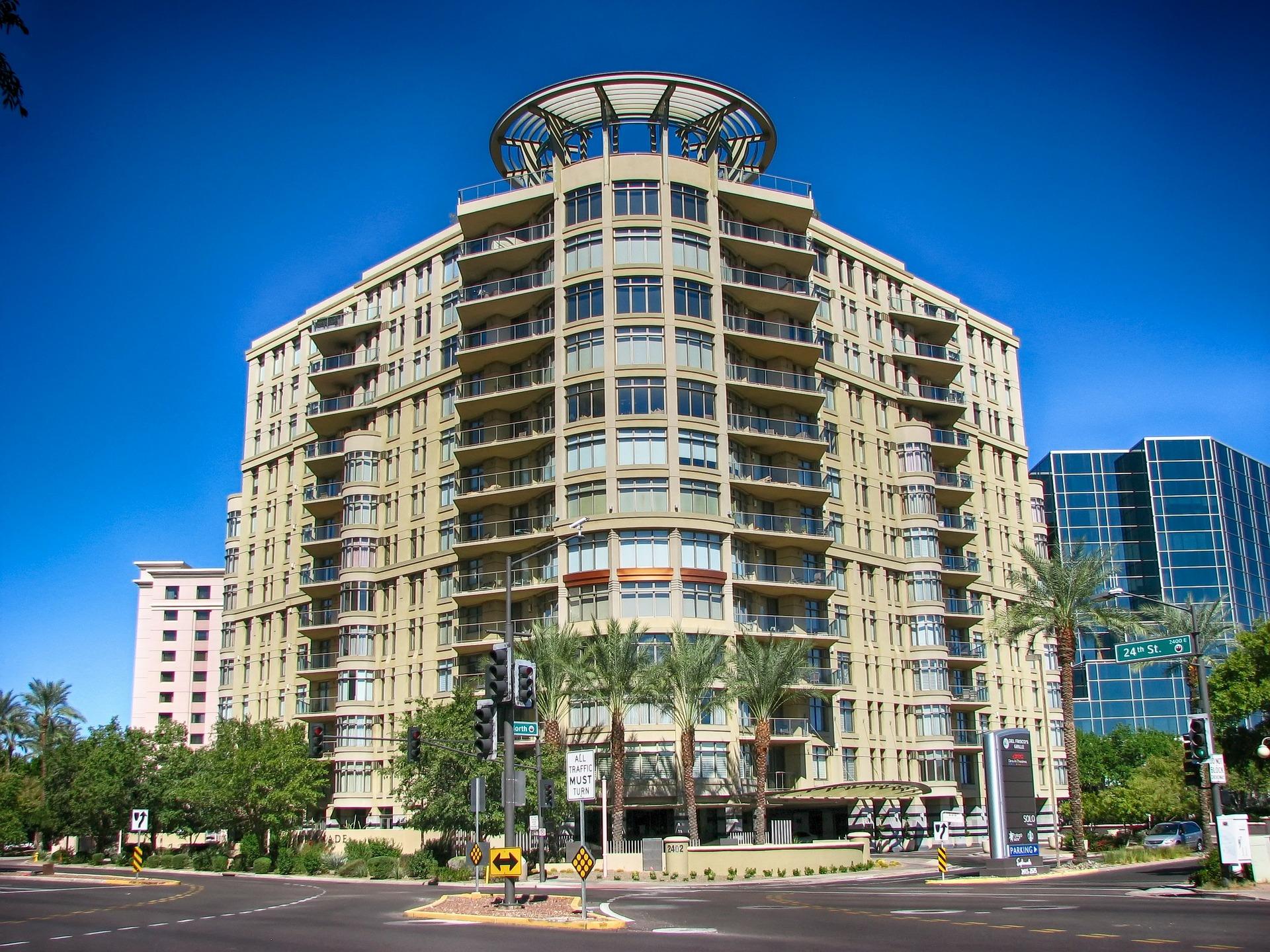 Mesa, Arizona answering service - PCNAnswers helps many Mesa small businesses