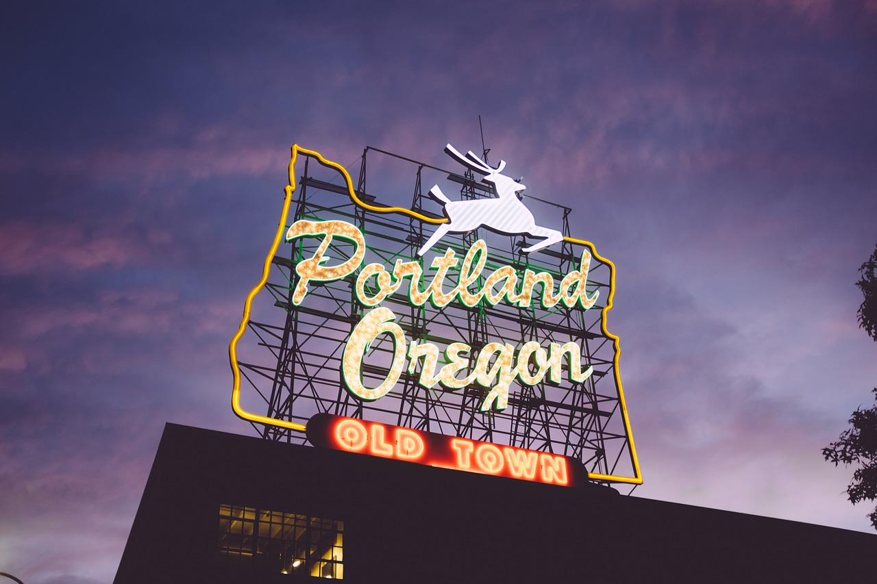 PCNAnswers is an answering service covering Portland, OR