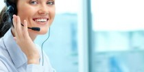Phone Answering Service , Increase in Call Volumes,