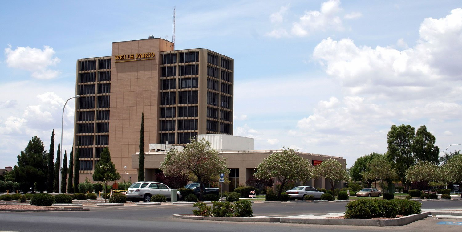 Las Cruces New Mexico base of PCNAnswers telephone service
